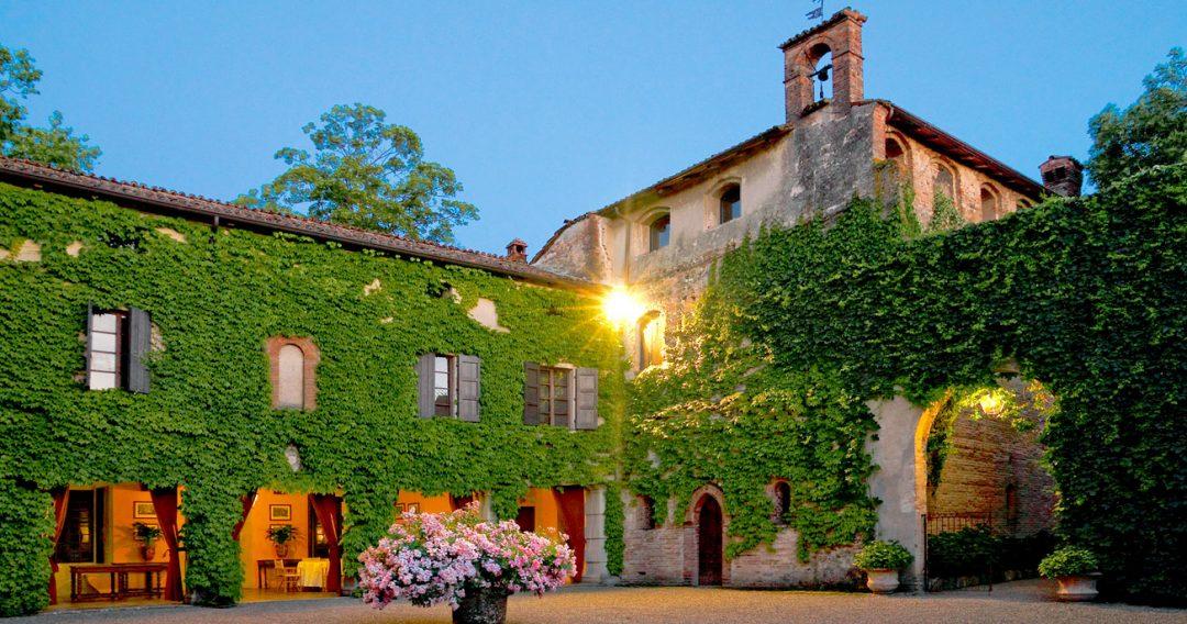 d71b70b342f0 Castello di Paderna - matrimonicastello